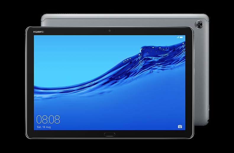 Huawei Mediapad M5 Lite 10