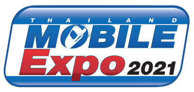 Thailand Mobile Expo 2021