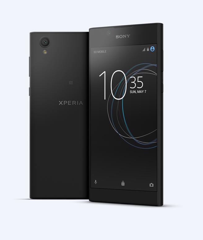 Sony-Xperia-L1